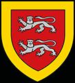 Commune de Paillencourt